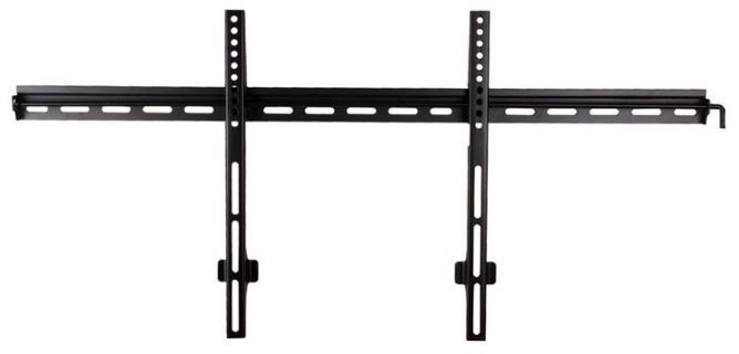 4World Wall Mount for TV 40 - 70'' Black