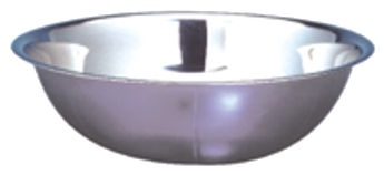 Sharda Bowl D19cm 0.9L Regular