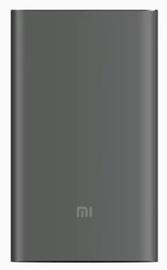 Xiaomi Mi Pro Power Bank 10000mAh Grey
