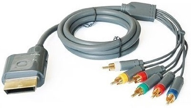 Freaks And Geeks Component Cable Xbox 360