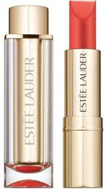 Estee Lauder Pure Color Love Matte 3.5g 340