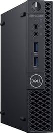 Dell OptiPlex 3070 Micro S005O3070MFFCEE_RUS