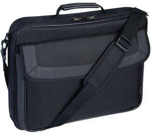 Targus Notebook Case