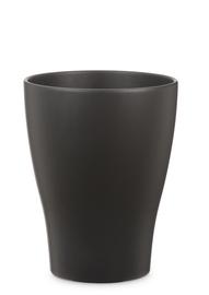 Keramikinis vazonas Scheurich, Ø32 cm