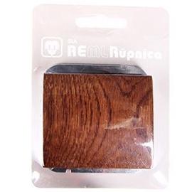 REML MEX 270210691 Painted Oak