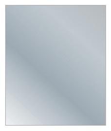 Veidrodis Stikluva STV-85, kabinamas, 60 x 50 cm