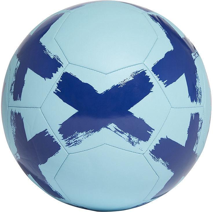 Adidas Starlancer Club Ball FL7035 Blue