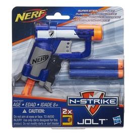 Rotaļlietu ierocis Hasbro Nerf N-Strike Jolt Blaster 98961