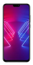 Huawei Honor View 10 Lite 128GB Dual Black