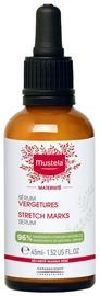 Mustela Maternity Stretch Marks Serum 45ml