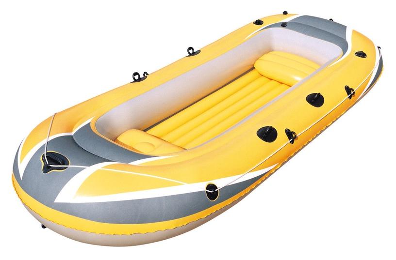 Bestway 307 x 126 x 43cm Raft 61066