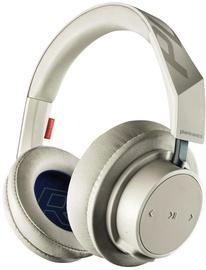 Ausinės Plantronics BackBeat GO 600 Bluetooth Over-Ear Headphones Khaki
