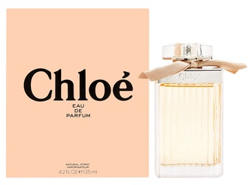 Parfüümvesi Chloe Chloe 125ml EDP