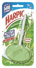 Pakabinamas tualeto muiliukas Harpic Hygienic, 40 g