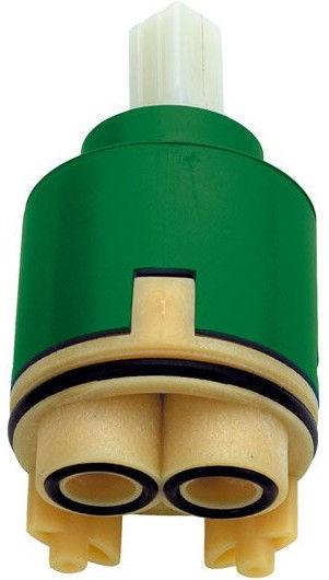 DANIEL Faucet Cartridge A810