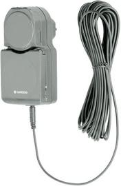 Gardena 1273 24 V Pump Control System