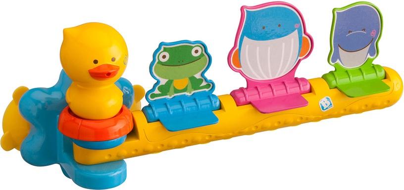 Игрушка для ванны Blue Box Dedee Squirter Game 004498