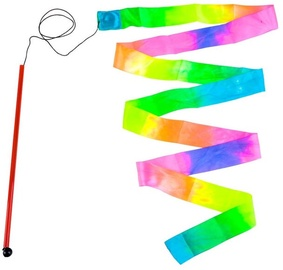 Игра для улицы Rainbow Ribbon Colorful 2m