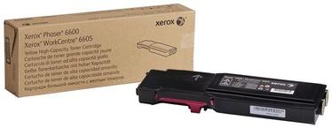Xerox 106R02234 Magenta
