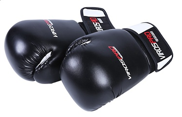 VirosPro Sports SG-1011A Boxing Gloves 12oz