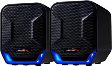Audiocore AC 865 B