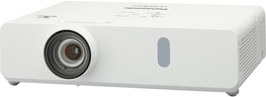Panasonic PT-VX420AJ