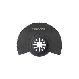 Otssaetera Vagner SDH SY67477, 88 mm