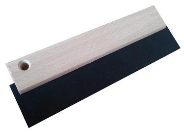 Glaistiklis Comensal 546, guminis, 300 mm