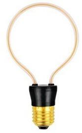 Platinet Decorative ART LED Bulb 8W E27 300lm 2200K