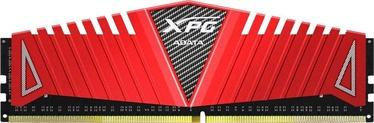 A-Data XPG Z1 Red 16GB 2666MHz CL16 AX4U2666316G16-SRZ