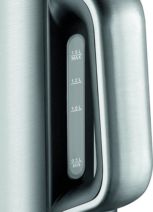 Elektrinis virdulys ProfiCook PC-WKS 1108