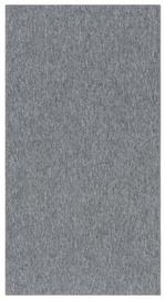 Paklājs 4Living Nemo Grey, 300x80 cm