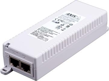 Axis T8133 Midspan 30W PoE 5900-292 (pažeista pakuotė)
