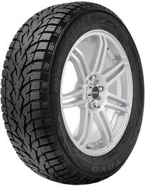 Žieminė automobilio padanga Toyo Tires Observe G3 Ice, 235/55 R19 105 H XL E F 72