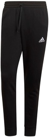 Adidas Essentials Tapered Cuff Pants GK9268 Black S