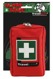 TravelSafe Globe Basic Bag