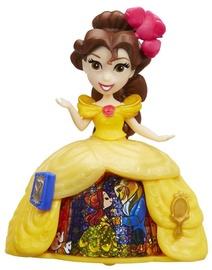 Hasbro Disney Princess Little Kingdom Spin-A-Story Belle B8964