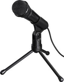 "Hama ""MIC-P35 Allround"" Microphone"