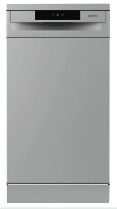 Nõudepesumasin Gorenje GS52010S