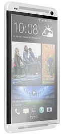 X-One Shock Absorption Extra v2 Screen Protector For HTC One