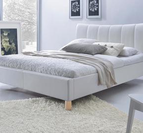 Кровать Halmar Sandy, 160 x 200 cm