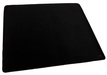 Peles paliktnis Glorious PC Gaming Race Stealth Mouse Pad XL Heavy Black