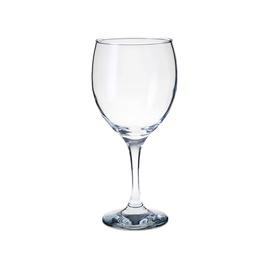 Vyno taurių komplektas Gran, 655 ml, 6 vnt