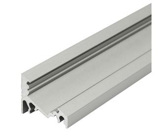 Profiil Topmet Corner 2 m, alumiinium
