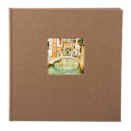 Nuotraukų albumas SP 27 716, 30 x 31 cm