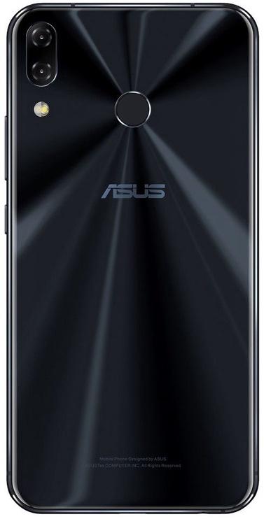 Asus Zenfone 5 ZE620KL 64GB Dual Midnight Blue