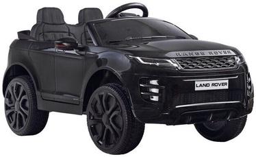 Akumuliatorinė mašina Range Rover Evoque
