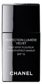 Chanel Perfection Lumiere Velvet Makeup SPF15 30ml 60