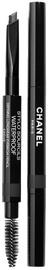 Chanel Stylo Sourcils Waterproof Defining Longwear Eyebrow Pencil 0.27g 812