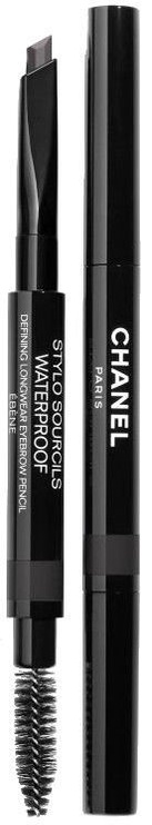 Chanel Stylo Sourcils Waterproof Defining Longwear Eyebrow Pencil 0.27g 812